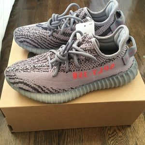468019ff1958e Yeezy Shoes - YEEZY BOOST 350 V2